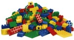 Duplo cropped
