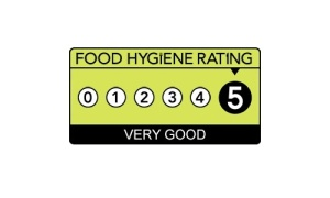 five-star-food-rating-featured