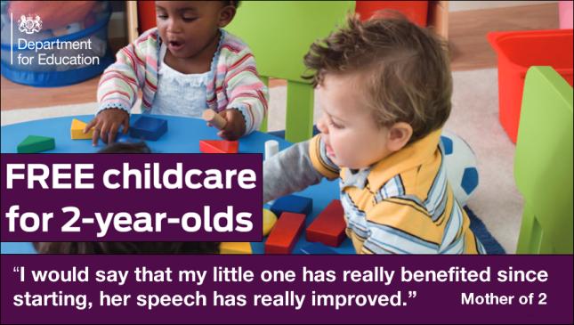 Child-care-quoto-3.fw_